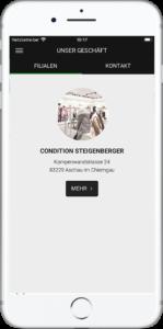 Screenshots_Steigenberger2