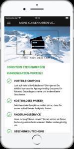 Screenshots_Steigenberger3