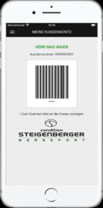 Screenshots_Steigenberger5