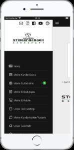 Screenshots_Steigenberger6