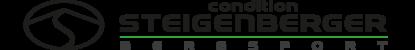 Condition Steigenberger App