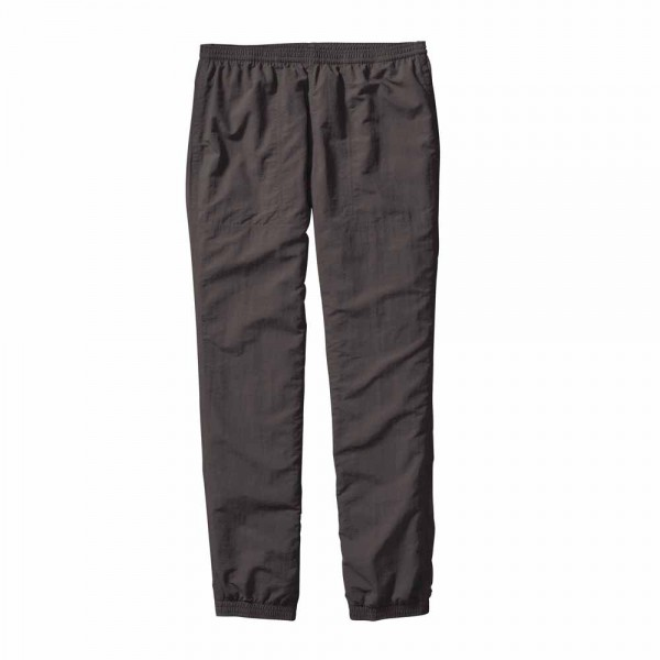 Patagonia M´s Baggies Pants - Reg Hose forge grey