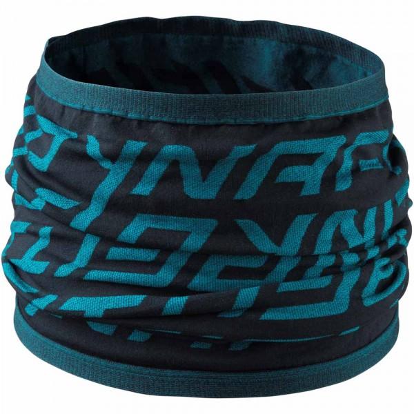 Dynafit Performance Dryarn Neck Gaiter Halsband Poseidon/8940