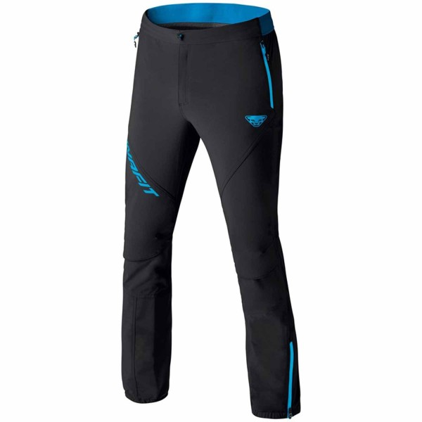 Dynafit Speed Dynastretch Herren Hose
