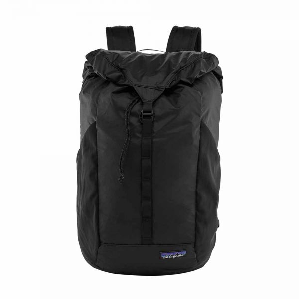 Patagonia Ultralight Black Hole Pack 20L Tasche black