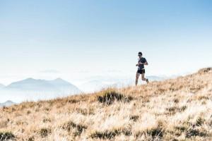 trailrunning-was-ist-das-condition-steigenberger