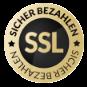 SSL Zertifikat Logo