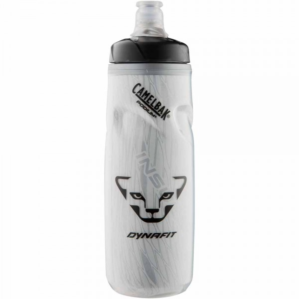Dynafit Race Thermo Bottle Trinkflasche uni