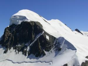 alpin-berge-breithorn-64711