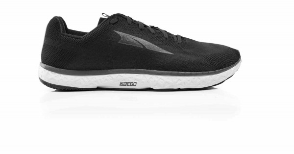 Altra Escalante Men black
