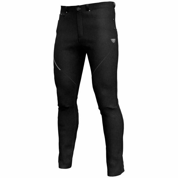 Dynafit Transalper DST M Jeans black out