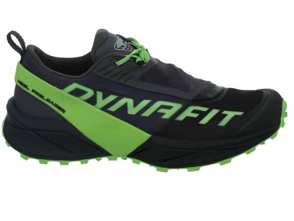 Dynafit Ultra 100 Herren Trailrunningschuh