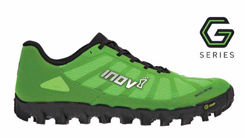 Inov-8 Mudclaw