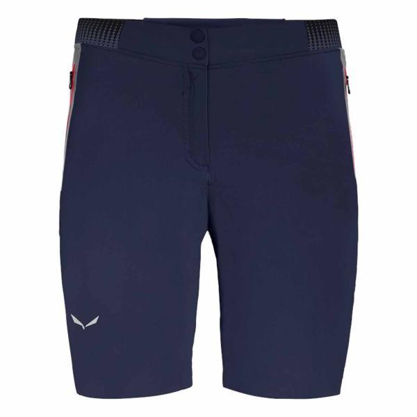 Salewa Pedroc Cargo 3 DST Damen Shorts