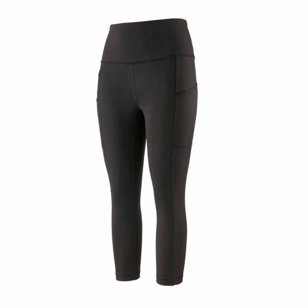 Patagonia W's LW Pack Out Crops black