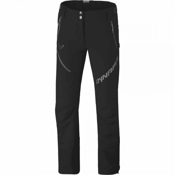Dynafit Mercury 2 DST Hose Skitourenhose