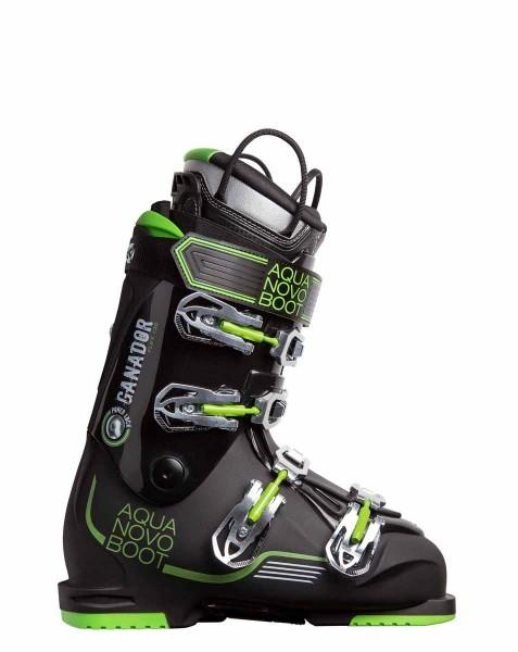 Aqua Novo Boot Ganador 130