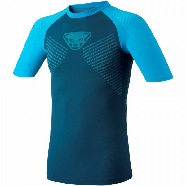 Dynafit Speed Dryarn® Herren T-Shirt Baselayer