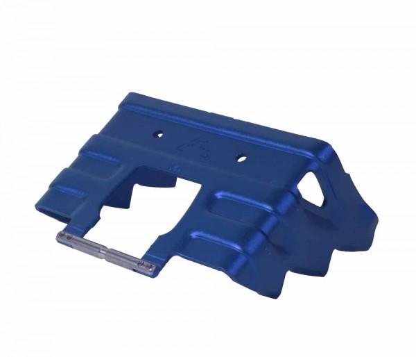 Dynafit Harscheisen 90mm blue