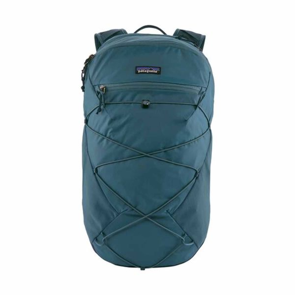 Patagonia Altvia Pack 22L Albona Blue
