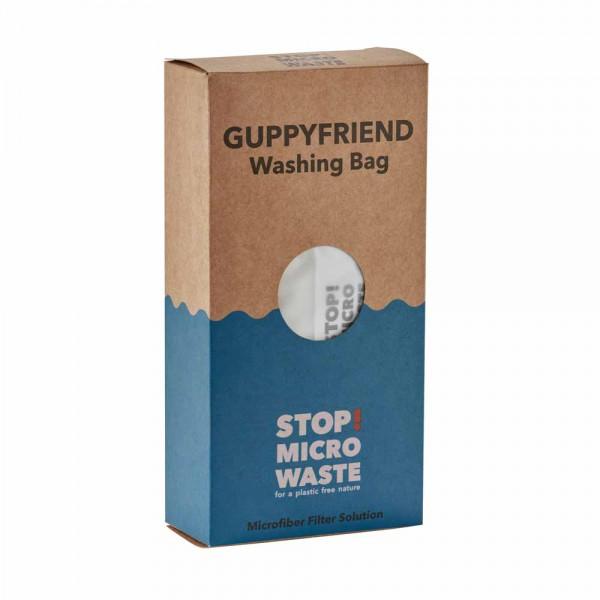 Guppyfriend Wash Bag Box