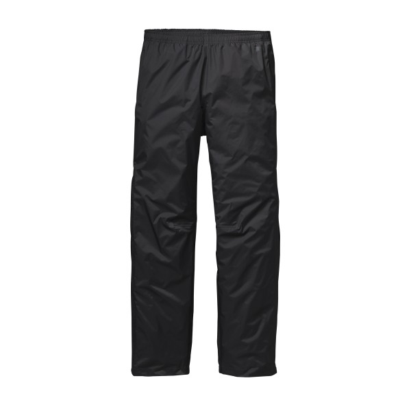 Patagonia M´s Torrentshell Pants black