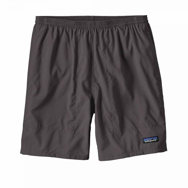 Patagonia M´s Baggies Lights Herren Shorts Ink Black