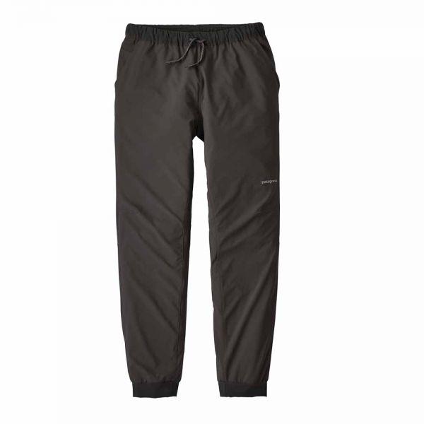 Patagonia M´s Terrebonne Joggers Herren Sporthose black
