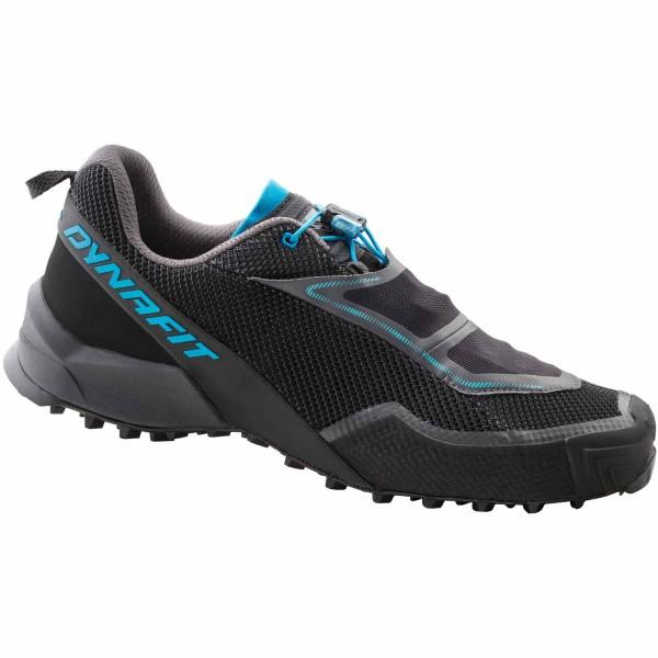 Dynafit Speed MTN Man Herren Trailrunningschuh