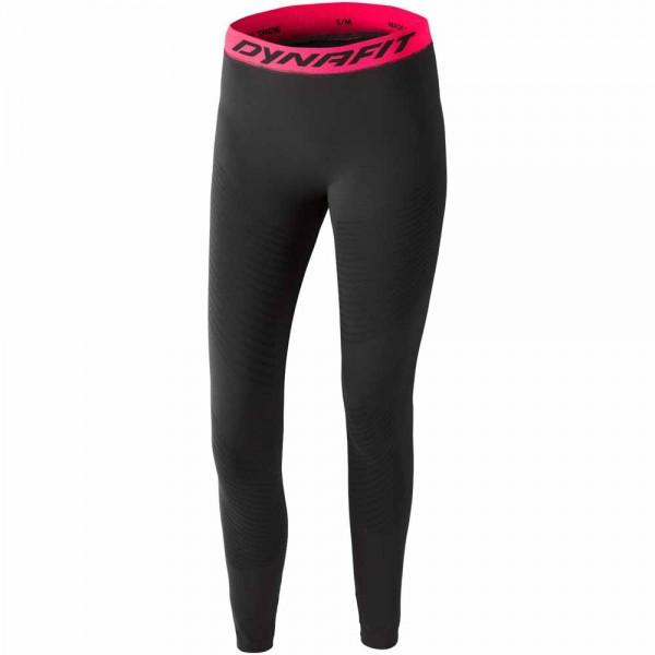 Dynafit FT Dryarn Warm Women Tights Damen Hose