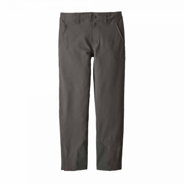 Patagonia-M-s-Crestview-Pants-Short-forge-grey