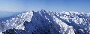 hochgipfektour-top-skibergsteigen