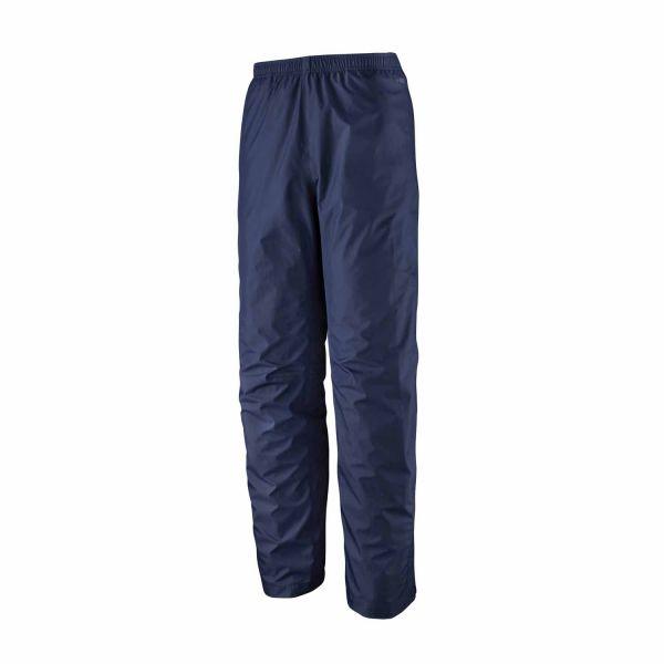 Patagonia Men's Torrentshell 3L Pants classic navy