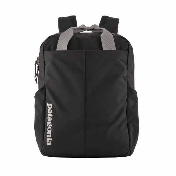 Patagonia W's Tamangito Pack 20L Damen Rucksack black