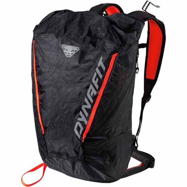 Dynafit Blacklight Pro 30 Tourenrucksack