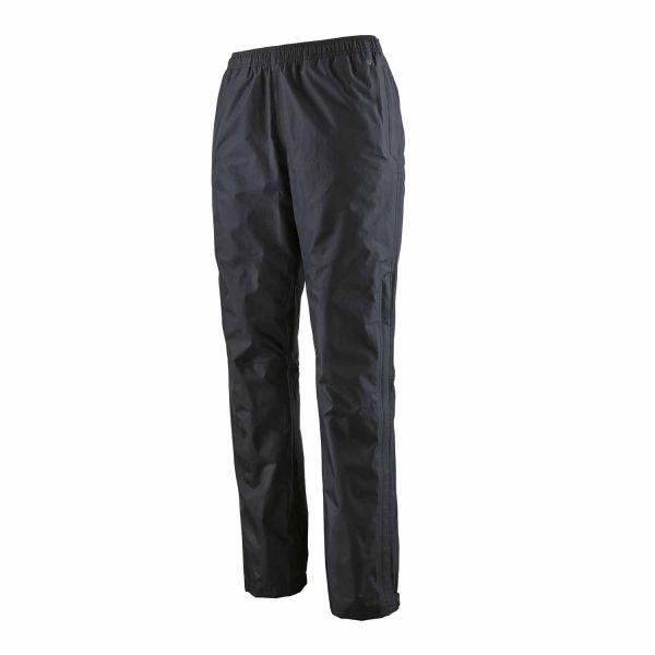 Patagonia M's Torrentshell 3L Pants Black