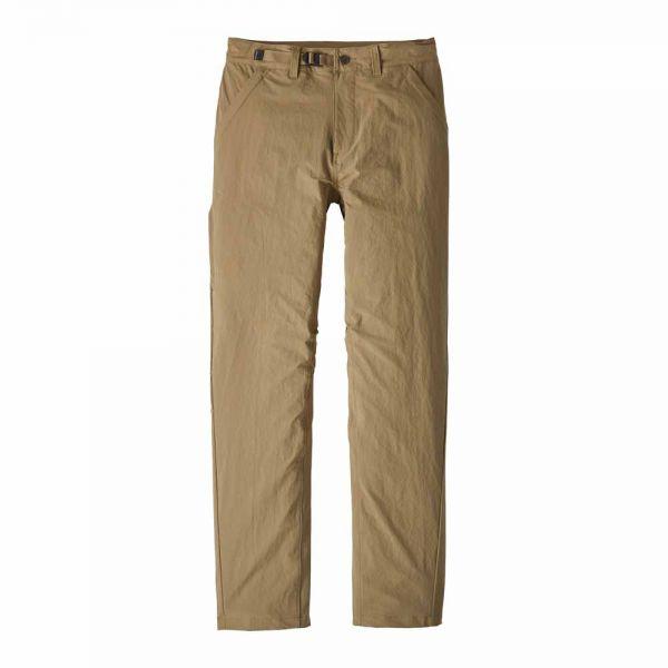 Patagonia M´s Stonycroft Pants - Short Herren Short Mojave Khaki