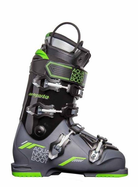 Aqua Novo Boot Delgada
