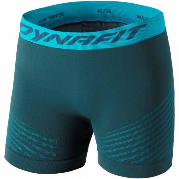 Dynafit Speed Dryarn Women Shorts Damen Shorts reflecting pond