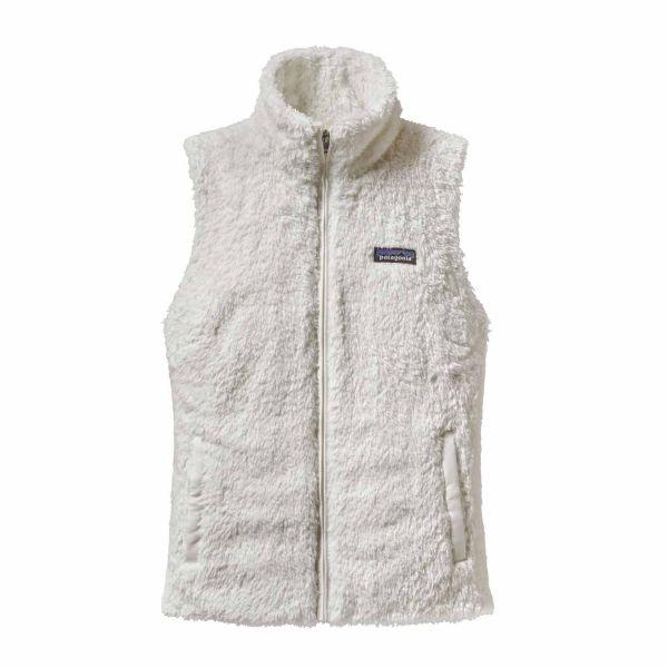 Patagonia Women's Los Gatos Vest Birch White