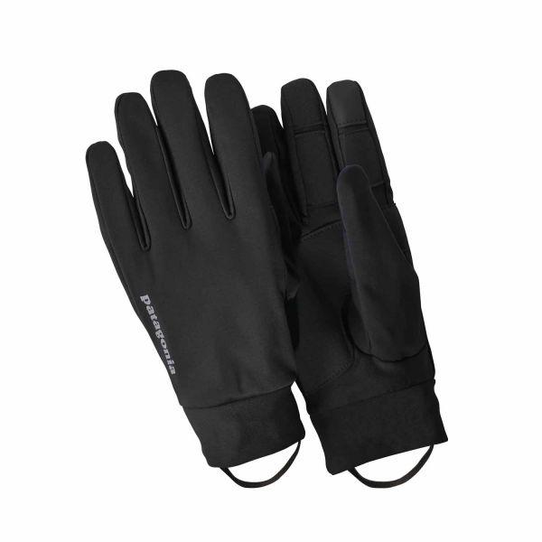 Patagonia Wind Shield Gloves Unisex Handschuhe