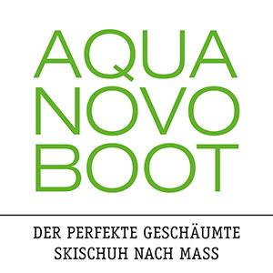 Logo-Slogan-weiss-gruen