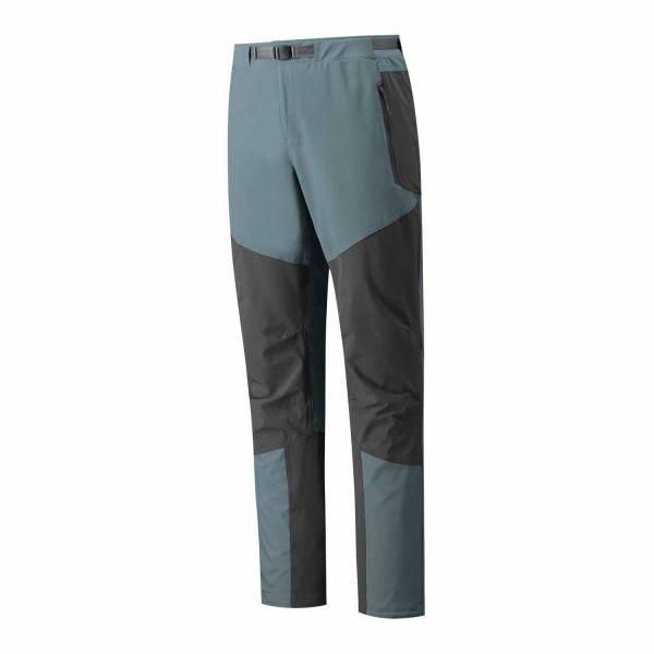 Patagonia M's Altvia Alpine Pants plume grey