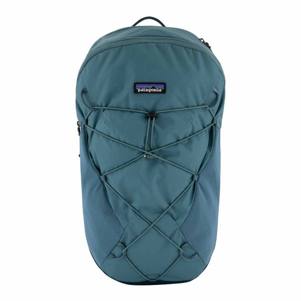 Patagonia Altvia Pack 14L Albona Blue