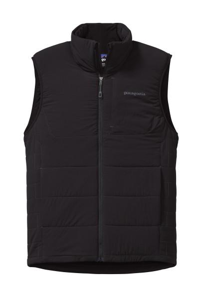 Patagonia M´s Nano-Air Vest black
