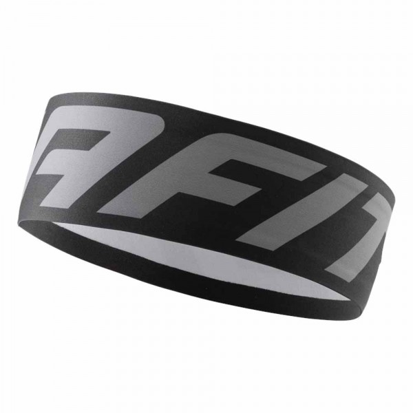 Dynafit Performance Dry Slim Stirnband quite shade / 0910