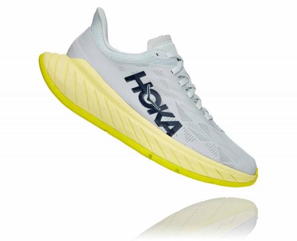 Hoka Carbon X 2 Damen Laufschuh