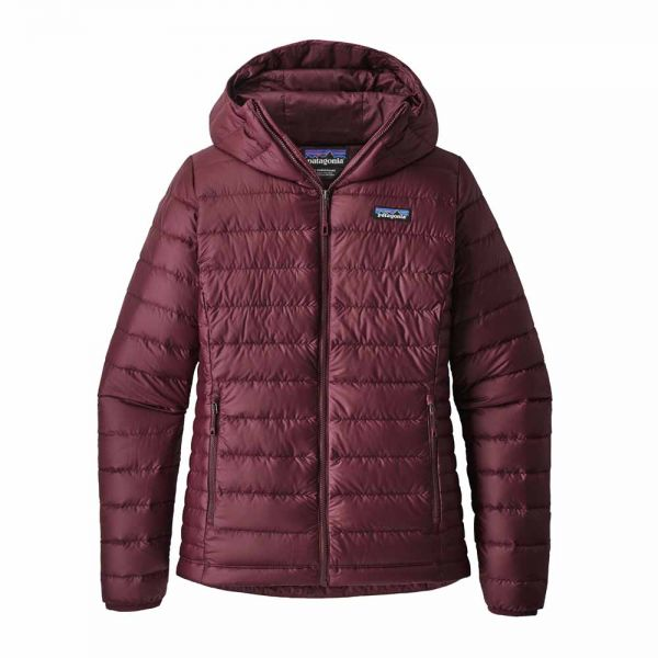 Patagonia-W-s-Down-Sweater-Hoody-dark-currant