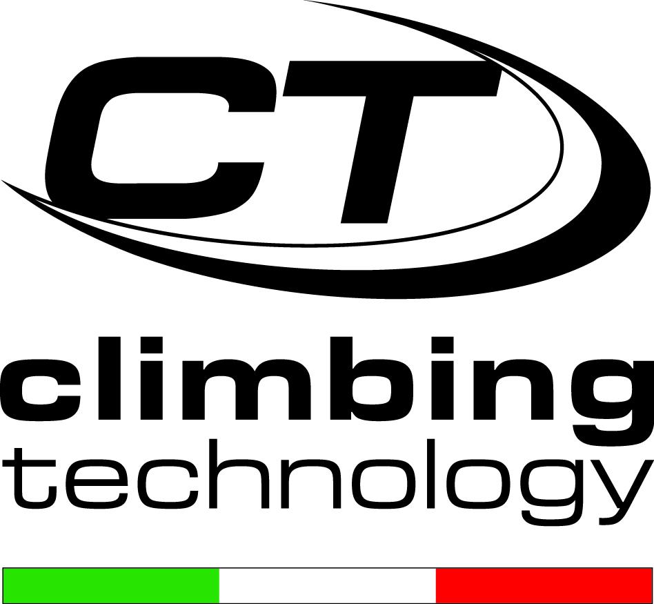 Climbing Technologie