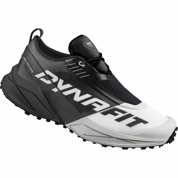 Dynafit Ultra 100 Herren Trailrunningschuh black nimbus